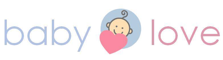 Baby Love_1