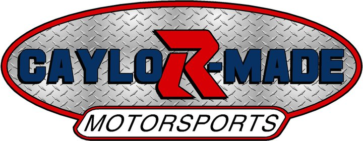 Caylor Made Motorsports_1