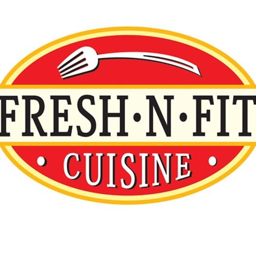 FNF Logo in-Square