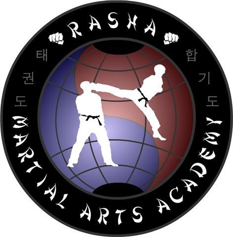 Final-Logo-2.21.2011