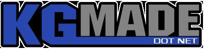 KGmade_logo