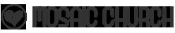 Logo-Mini-1.2