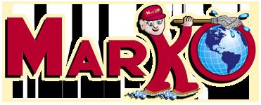 MarkoInc-logo