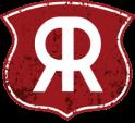 Repair Rite logo