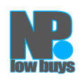 np_low_buys_logo_small