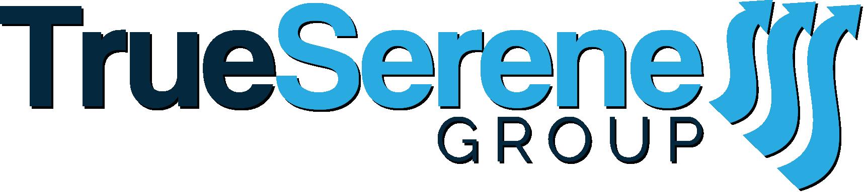 True Serene Group